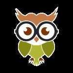 Yoda ONP Mascot