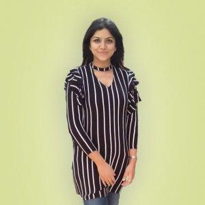 "<a href=""https://optimalnutritionprotocol.com/about/varsha-nutritionist"">Varsha Easwaran</a>"