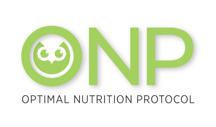 Optimal Nutrition Protocol